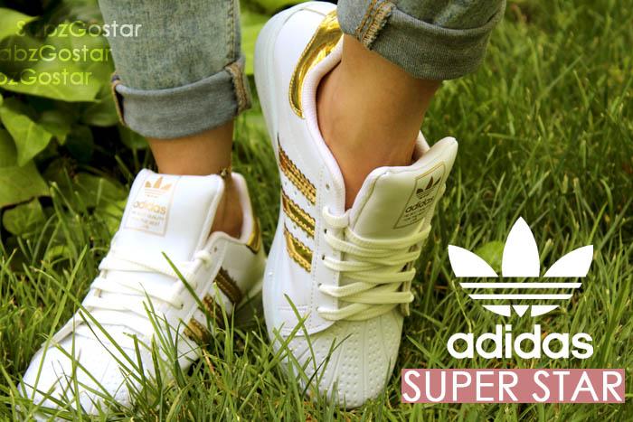 کفش زنانه و مردانه adidas مدل سوپر استار