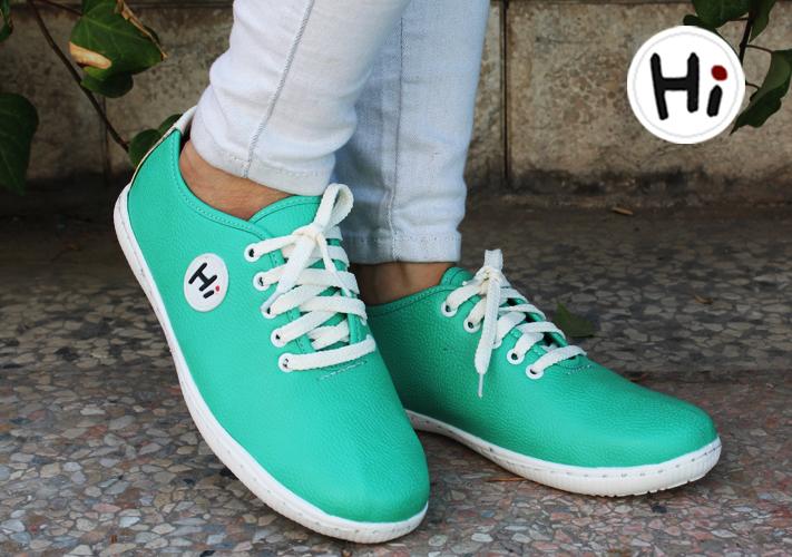 آفر یلدای کفش دخترانه hi( صورتی)
