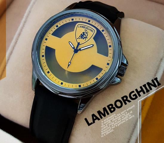 ساعت مچی مردانه LAMBORGHINI
