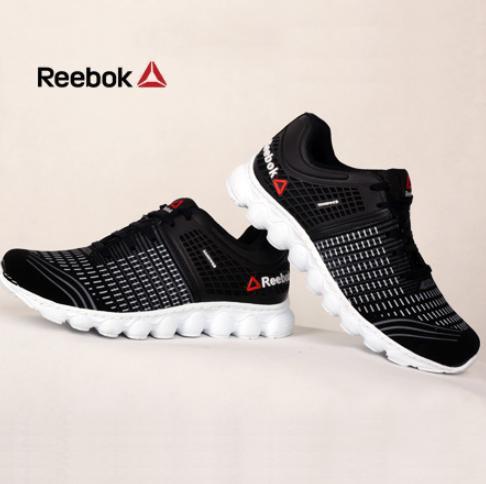 کفش Reebok مدل Zquickblack