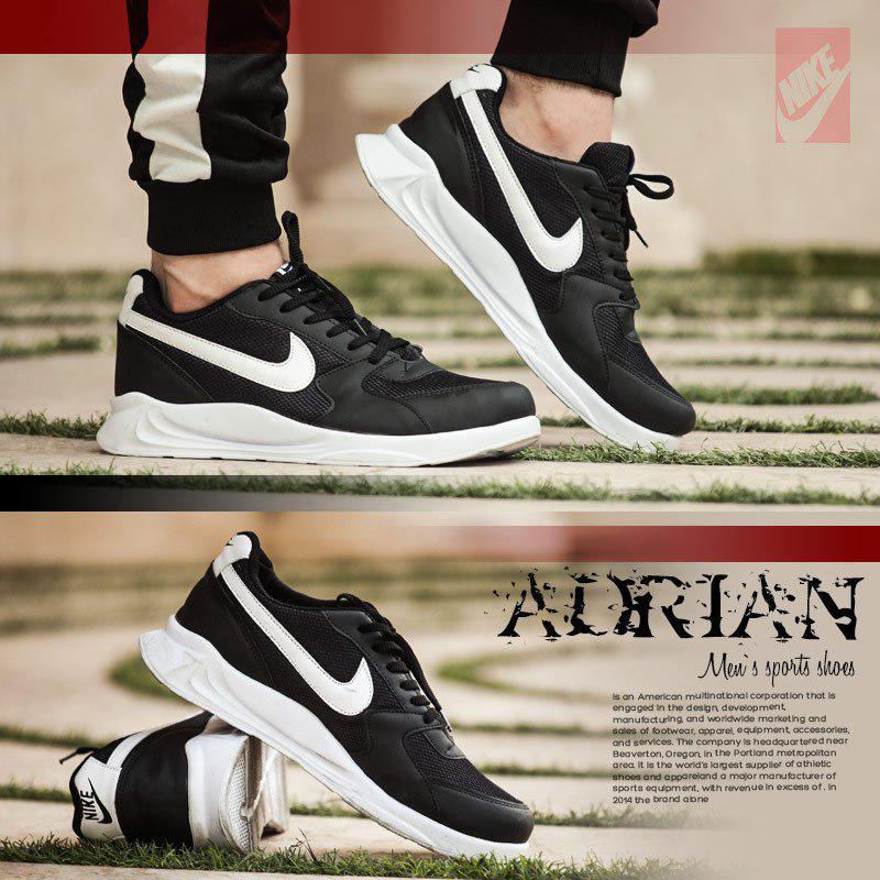 کفش مردانه Nike مدل Adrian