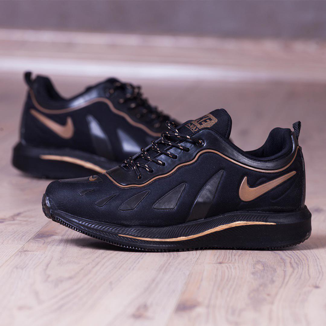 کفش مردانه Nike مدل Carson