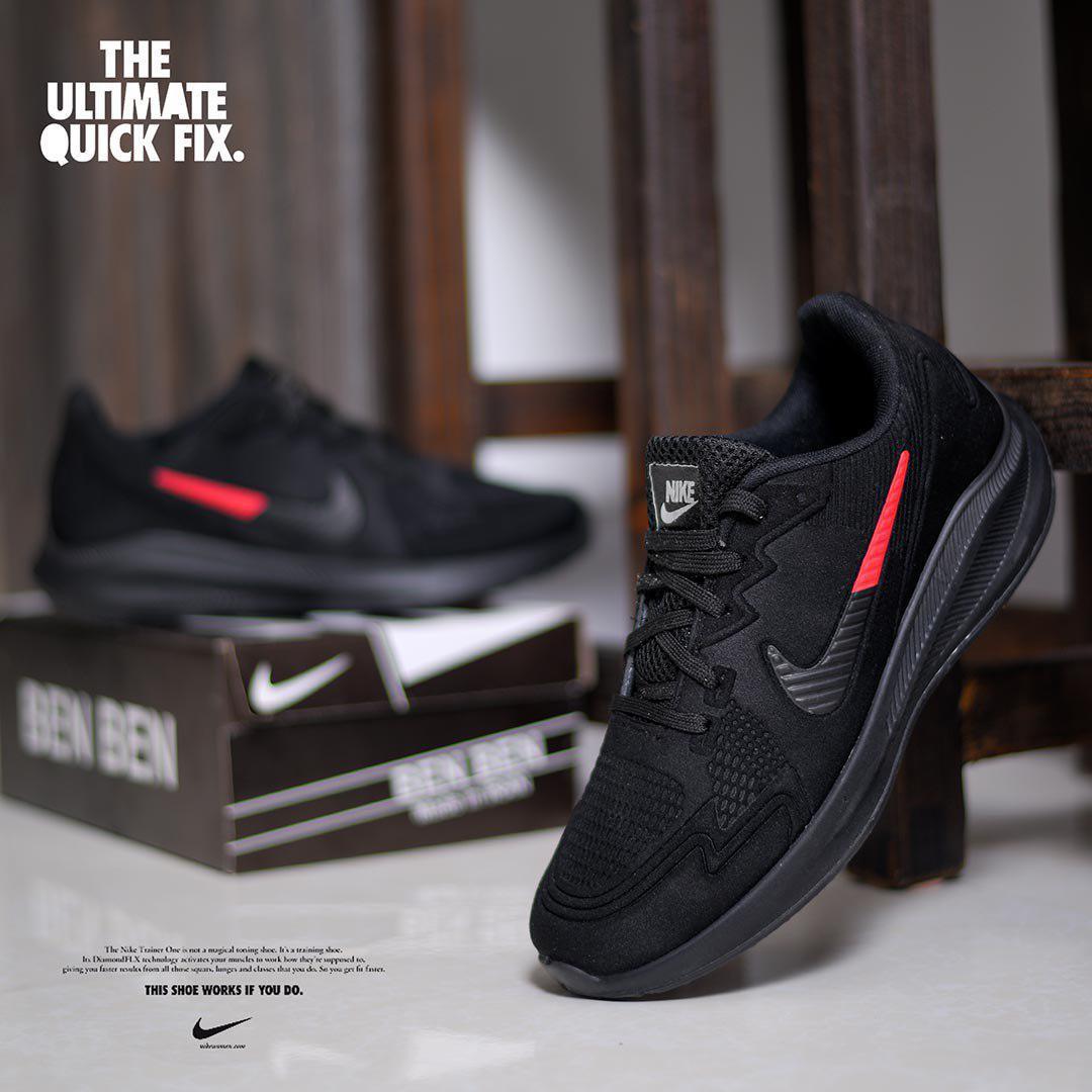 کفش مردانه Nike مدل Ben
