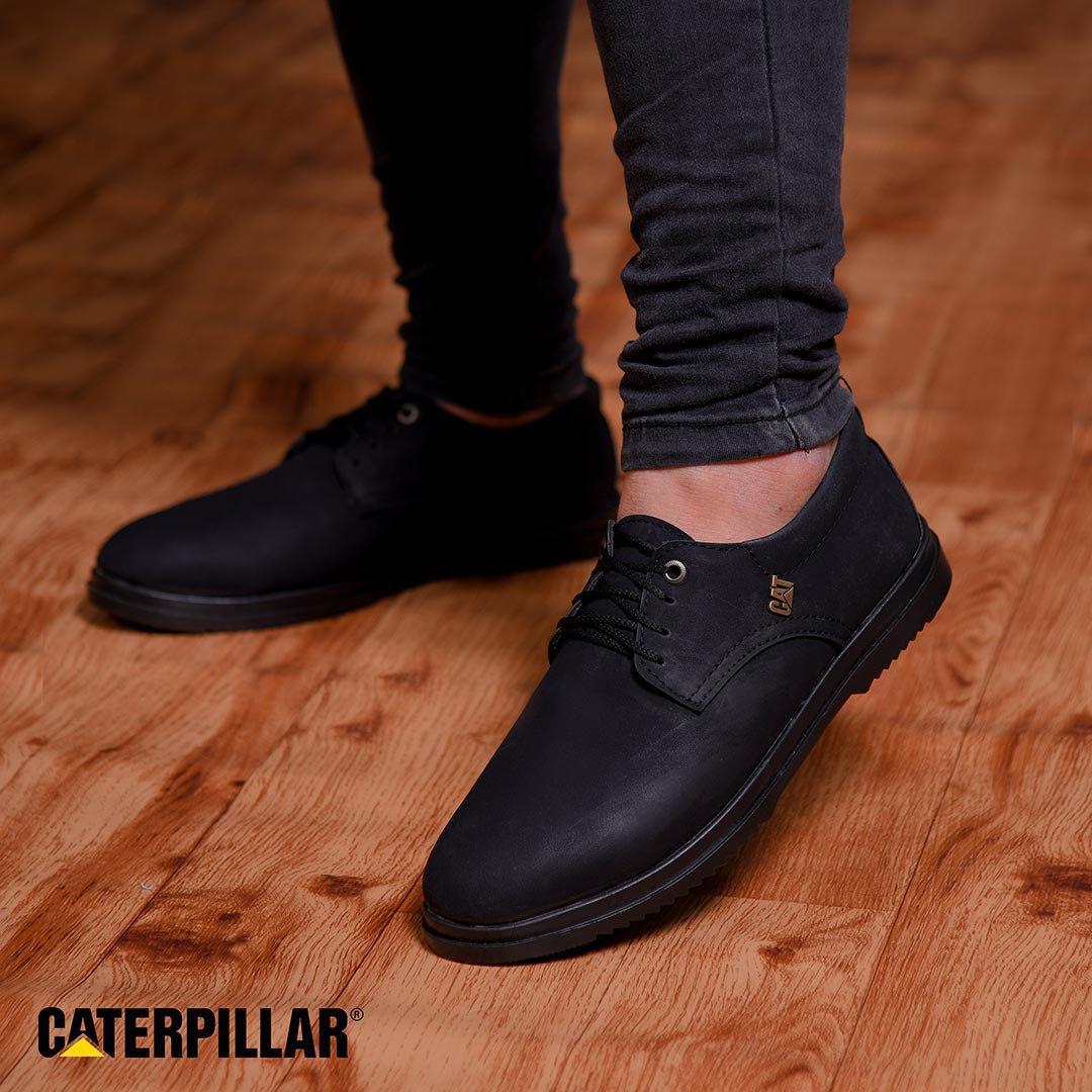 کفش مجلسی Next