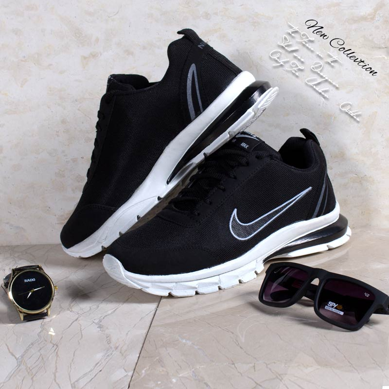 عکس محصول کفش مردانه Nikeمدل Dex