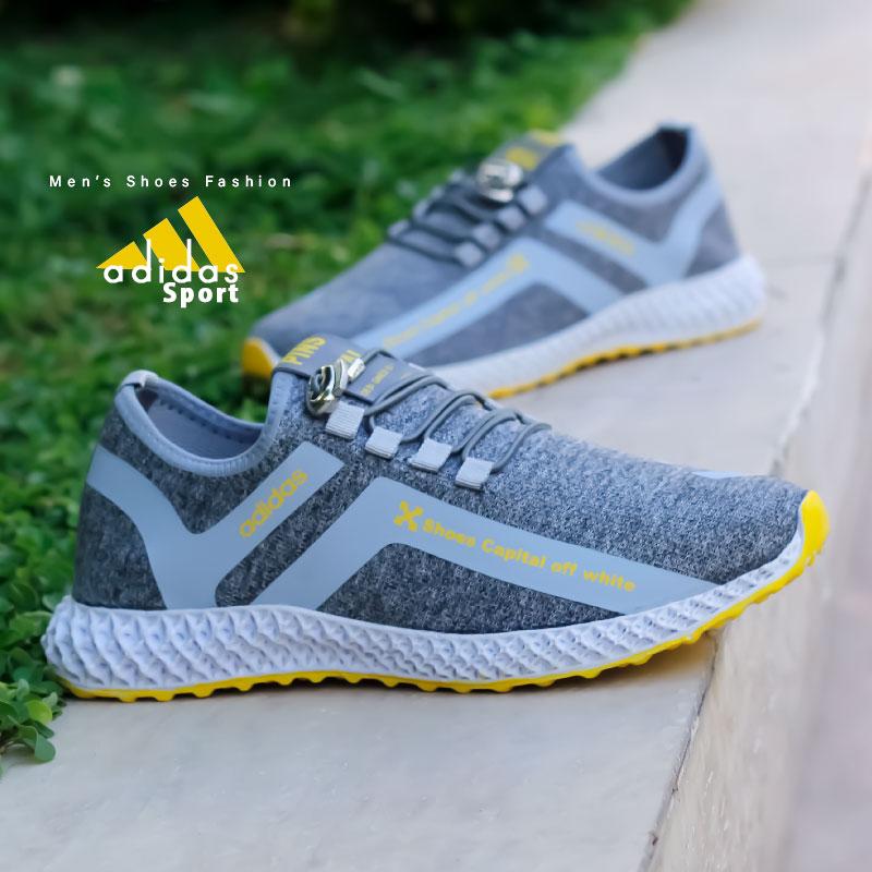 کفش Adidas مدل Real
