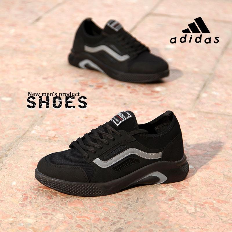 کفش مردانه vansمدل plat form